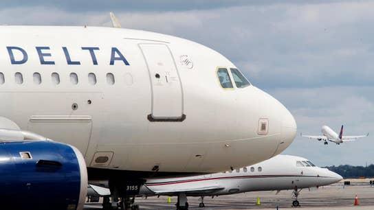 Delta tops annual airline ranking; Beyoncé fans celebrate