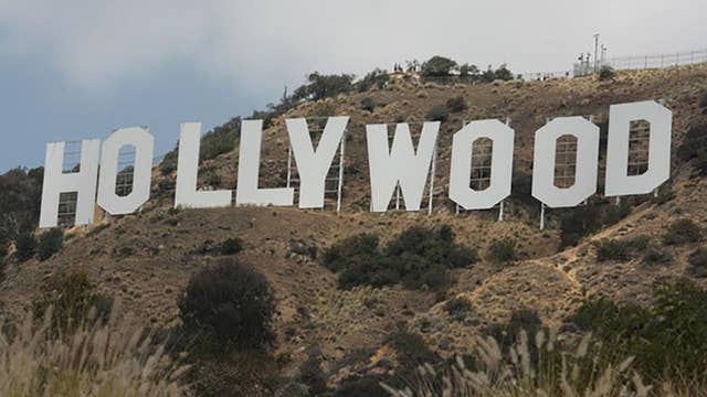 Hollywood writers fire agents over financial disputes