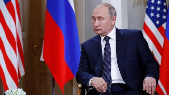 North Korea's Kim Jong Un, Russia's Putin to meet