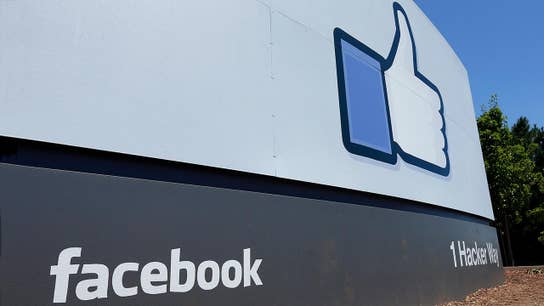 Facebook under pressure again; Amazon offers free music streaming service