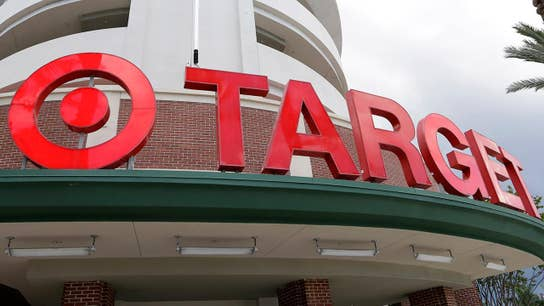 Target hikes minimum wage; automakers join forces on safety standards
