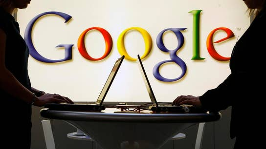 Left-wing Google employees panic over leaks revealing political bias: Report