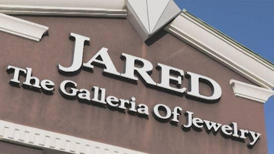 Kay Jewelers, Zales and Jared closing more stores; Netflix makes big bucks off DVD rentals