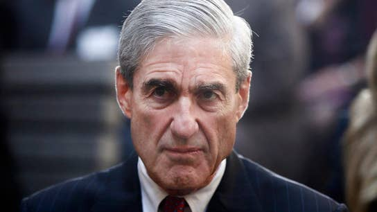 Barnes & Noble offers Mueller report deal; bad news for Samsung's latest smartphone
