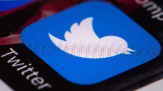 The changes to Twitter's earnings report
