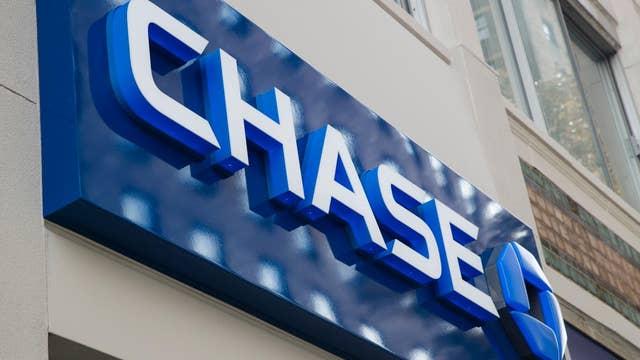 JPMorgan delivers on earnings