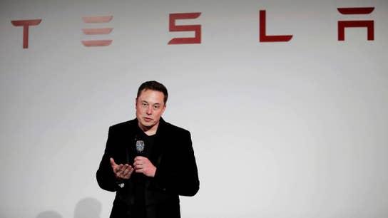 Polish Prime Minister on talks with Tesla's Elon Musk