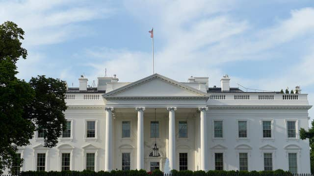 Whistleblower: White House overturned 25 security clearance denials