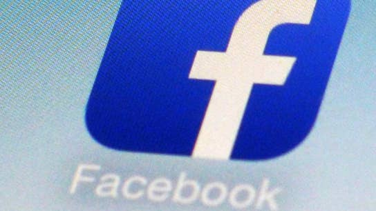 Facebook has been a serial offender of privacy: Lou Basenese
