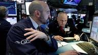 Investors should stay in the market despite trade tensions: Nuveen CIO Jose Minaya
