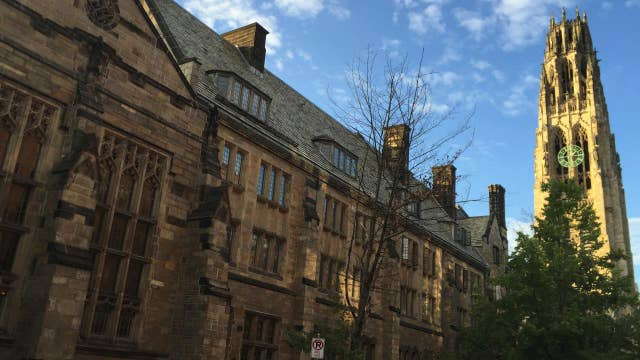 Minimizing the financial impact from a college education
