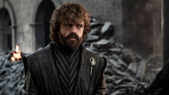 New look at future of streaming following 'Game of Thrones' finale