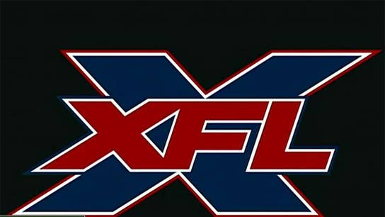 What the XFL means for football players