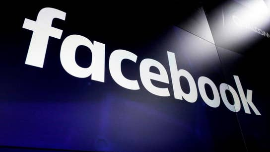 Facebook livestream restrictions don't go far enough: Zuckerberg's mentor says