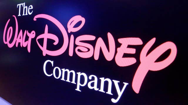 Disney's Bob Iger faces scrutiny over $65 million pay package