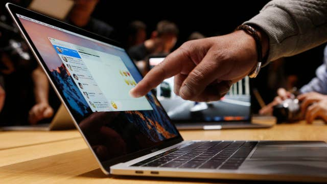 Apple is the kind of stock you want to own for a long time: Alan Patricof