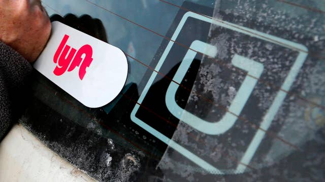 Uber, Lyft drivers plan a strike; more fallout for Boeing as officials continue to investigate 737 Max jets