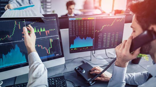 Long Term Stock Exchange to allure startups in Silicon Valley