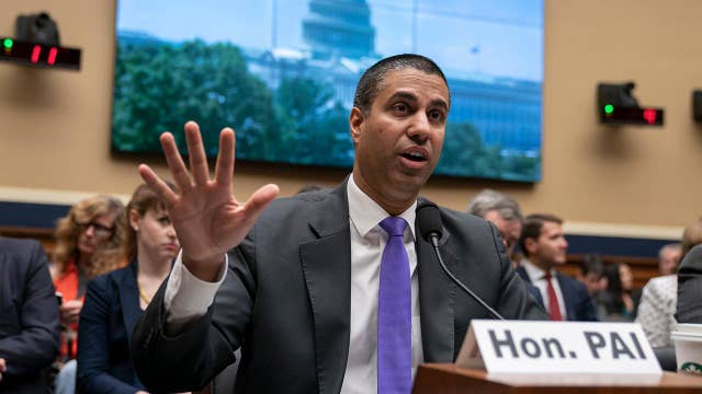 FCC proposes new rules to block robocalls by default
