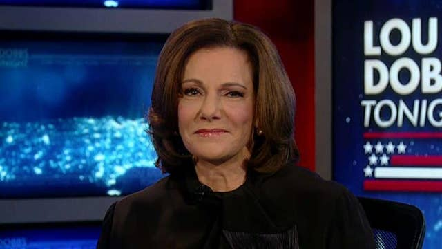 China is 'dead' without trade deal with US: K.T. McFarland