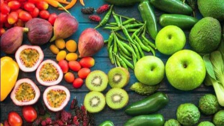 Belgian doctors call vegan diets for children 'unethical'