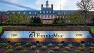 Fannie, Freddie IPO could come in 2020: FHFA Mark Calabria