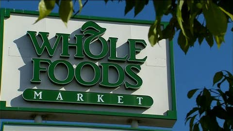 Whole Foods makes effort to protect the environment; Dress Barn shutting down all its stores