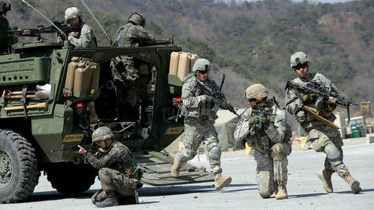 Raytheon delivering new communications system to US Army