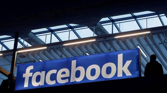 Concerns Facebook's bans are going too far