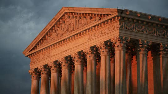 Supreme Court declines to expand 'double jeopardy' protections