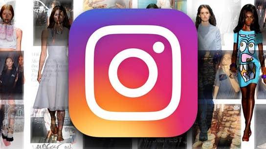 Instagram considers hiding 'likes' in platform shakeup