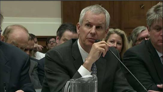 Timing of DOJ decision on Sprint, T-Mobile deal reportedly seen as hinging on talks with Dish's Ergen
