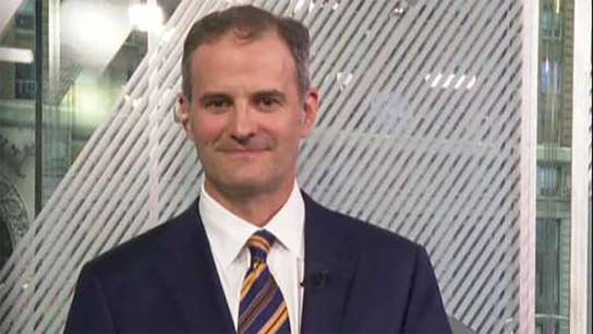 Grocery Outlet CEO on IPO, profitability