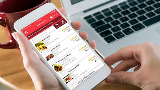 Grubhub refunds restaurant owner $10K after complaint of bogus fees: Report