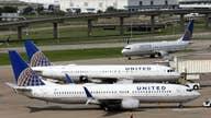 United delays return of Boeing 737 Max