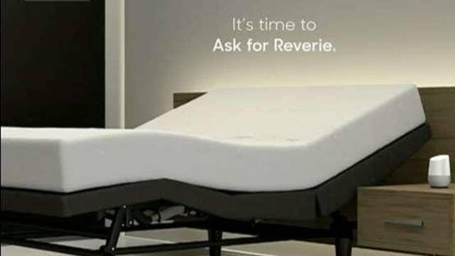 How technology is optimizing sleep
