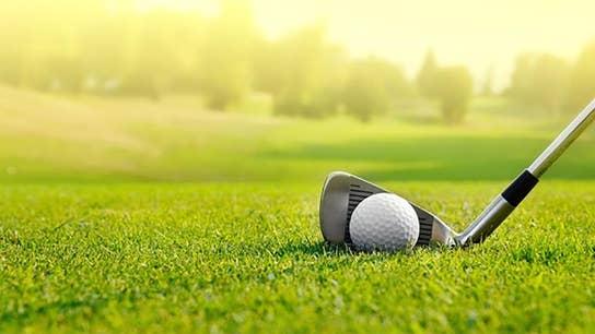 PGA Tour announces Korn Ferry as umbrella sponsor