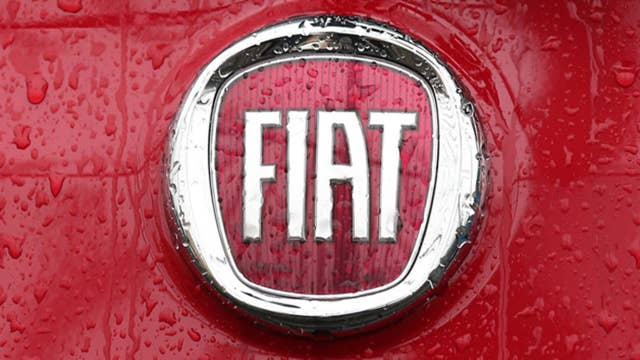 Fiat Chrysler backs out of merger deal with Renault; Amazon and Uber both taking flight