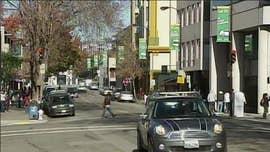 Daniel Turner: California's latest descent into liberal madness – Berkeley bans natural gas