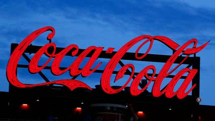 Coca-Cola returns to Super Bowl with 60-second ad buy