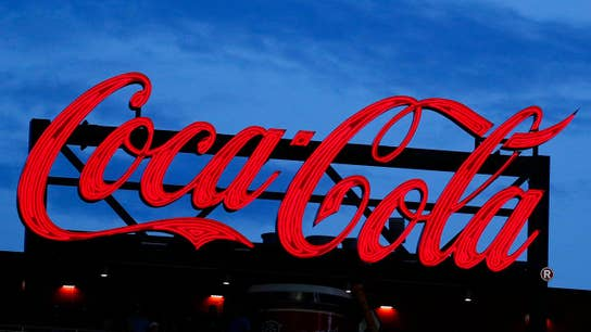 Coca Cola sees six percent rise in net revenue during second quarter; GNC will close 900 stores by the end of 2020