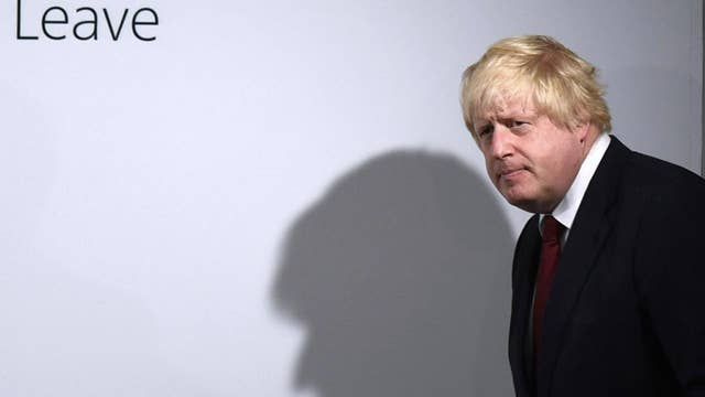 Can Boris Johnson deliver Brexit on schedule?