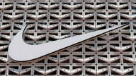 Nike posts double-digit China growth despite trade dispute