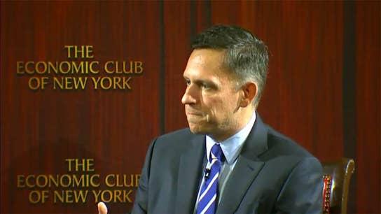 Concerns of an ulterior motive behind Thiel's Google allegations