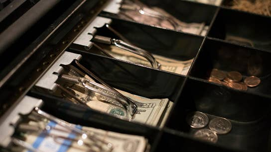 Minimum wage hikes squeezing small business: Merrill Lynch