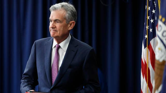 Federal Reserve will cut rates by 25 basis points: Mohamed El-Erian