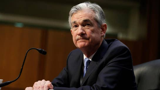 Fed's Powell is doing everything in his power to stay independent: Investment strategist
