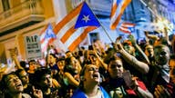 Puerto Ricans demand governor's resignation over corruption