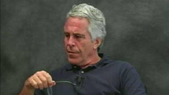 Piecing together who Jeffrey Epstein really was
