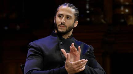 NFL teams confused by Colin Kaepernick workout invite: Report